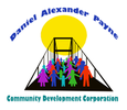 Daniel Alexander Payne Community Development Corporation